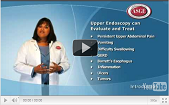 ASGE - Upper Endoscopy
